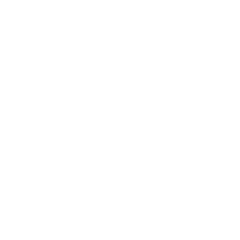 Local Branch Property Services Waiheke